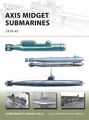 axis-midget-submarines-1939-45-new-vanguard-band-212