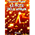 Le note dell'anima