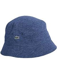 475080614 Amazon.co.uk  Blue - Bucket Hats   Hats   Caps  Clothing