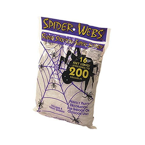 artificial-cobweb-spiders-48sqm-185sqm