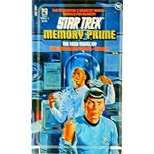Death Count (Star Trek (Numbered Paperback))