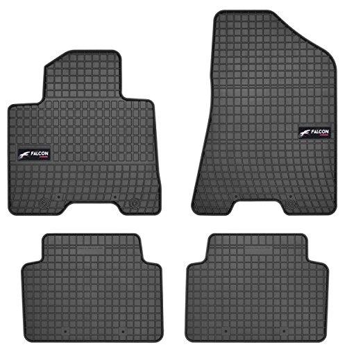 set-tappetini-auto-su-misura-in-gomma-hyundai-tucson-3-dal-08-2015-al-2017