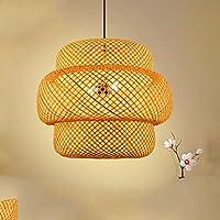 Suchergebnis Auf Amazon De Fur Bambuslampe Beleuchtung