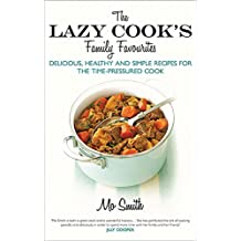 The Lazy Cook S Family Favourites