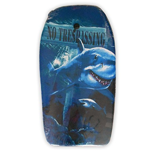 bodyboard-84-cm-the-new-shark-number-trespassing