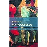 Der Dämon in uns (Türkische Bibliothek)