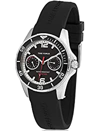 16dcc04440d0 Amazon.es  Time Force Relojes - TIME FORCE  Relojes