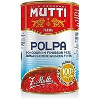 Tomate Polpa Fine