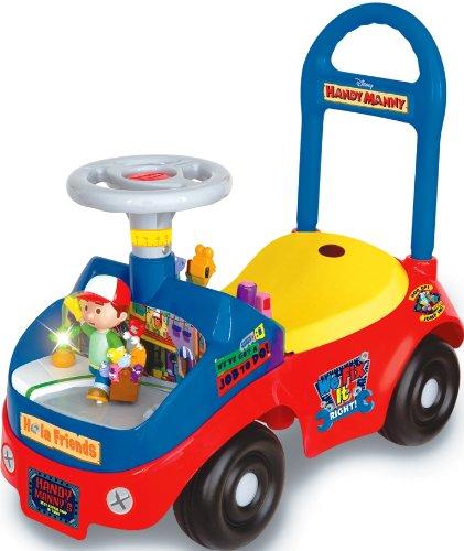 kiddieland-handy-manny-041798-dancing-tools-activity-ride-on