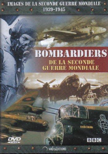 bombardiers-de-la-seconde-guerre-mondiale