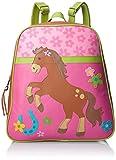 51pPttbpxFL. SL160  BEST BUY #1Go Go Backpack Girl Horse price Reviews uk