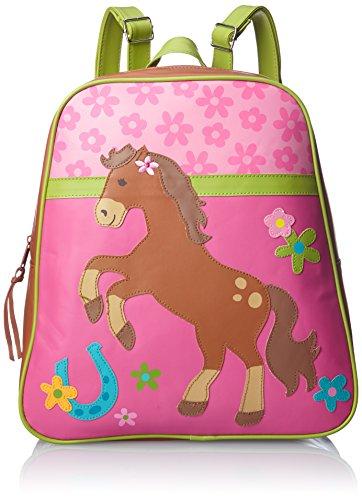 51pPttbpxFL BEST BUY #1Go Go Backpack Girl Horse price Reviews uk