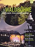 Waldbuhne