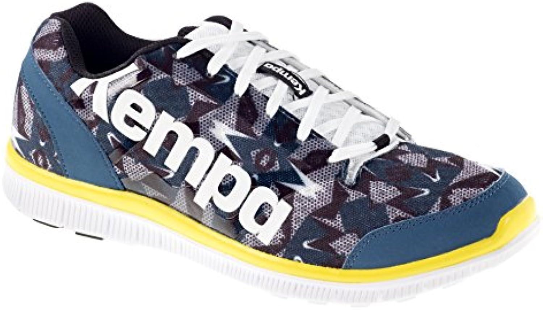 Kempa K-Float, Zapatillas Unisex Adulto - En línea Obtenga la mejor oferta barata de descuento más grande