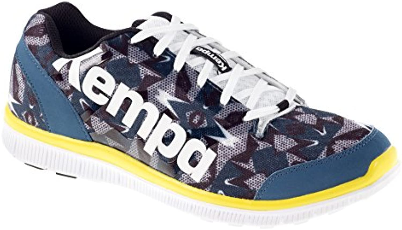 Kempa K-Float, Zapatillas Unisex Adulto  -