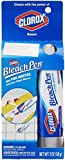 #10: Clorox Bleach Pen, 56 g
