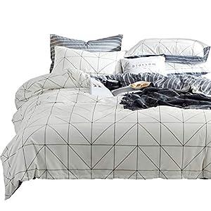 Bettwäsche 220240 Muster Günstig Online Kaufen Dein Möbelhaus