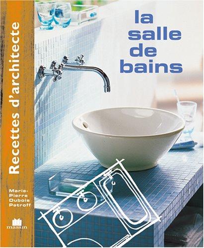 """<a href=""""/node/3086"""">Salle de bains</a>"""
