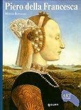 Piero della Francesca. Ediz. illustrata (Dossier d'art)