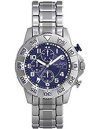 Reloj Nautica para Hombre NAD16003G