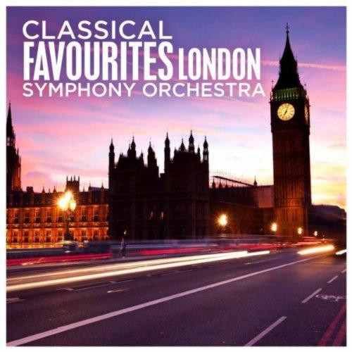 Classical Favourites