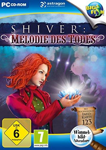 shiver-4-melodie-des-todes-importacion-alemana
