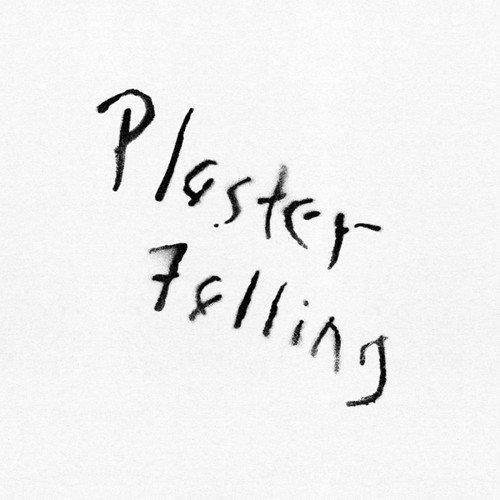 plaster-falling-vinyl