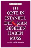 ISBN 3954513331