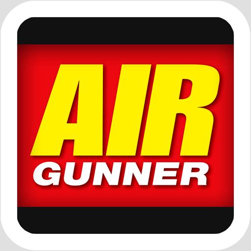Air Gunner Magazine (Gun-test-magazin)