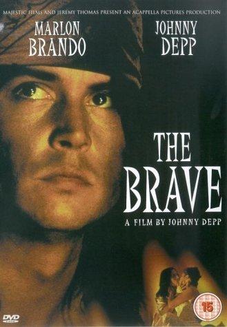 Brave, the [Edizione: Regno Unito]
