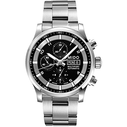 mido-mens-multifort-44mm-steel-bracelet-automatic-watch-m0056141105701