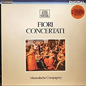 Freedb 920BDD09 - Falconieri - Battaglia de Barbaso yerno de Satans  Track, music and video   by   Musicalische Compagney