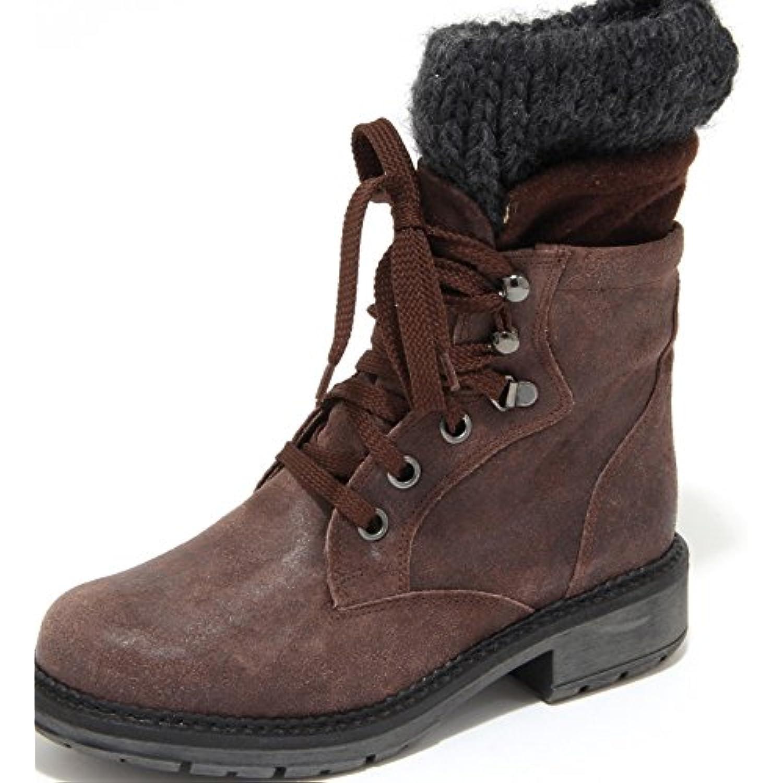 MALIPARMI 1236M anfibi anfibi anfibi     Boots Shoes WoHommes  - B01CQHO9LK - c03ebc