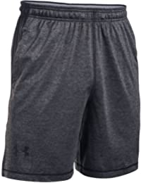 Under Armour UA RAID 8 fantaisie Short