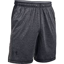 Under Armour Shorts Raid 8 Printed Herren Fitness - Hosen & Shorts