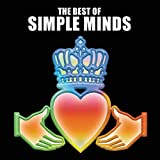 Best of Simple Minds