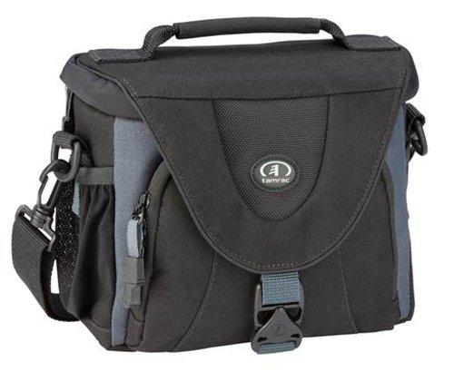 Tamrac Explorer 41 Camera Bag