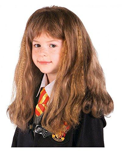 Hermione Granger peluca