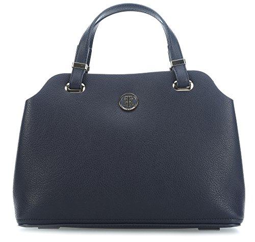 clutch bags online