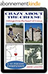 Crazy about the Creuse: Jottings from...