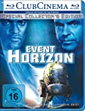 Event Horizon - Am Rande des Universums (Special Collector
