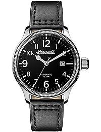 Ingersoll Herren-Armbanduhr I02701