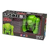 Zing S1521 StikBot Mega Monsters, Gigantus, Green