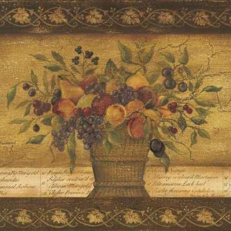 impresion-de-arte-fino-en-lienzo-abundance-ii-by-poloson-kimberly-medio-24-x-24-cms