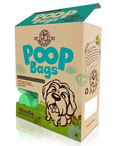 mynetpets-sacs-a-dejections-canines-pour-chiens-parfumee-229-x-33-cm-earth-friendly-et-biodegradable