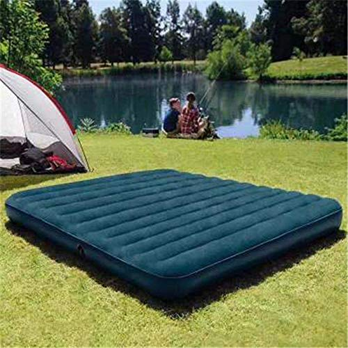 Work out colchon hinchablecoche colchones hinchables colchones hinchables colchon Hinchable Coche Camping...