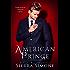 American Prince (American Queen Book 2)