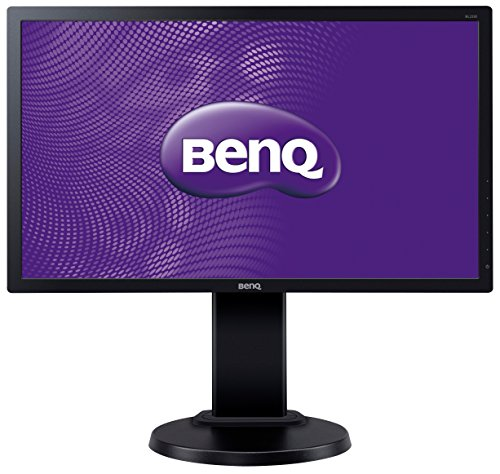 benq-bl2205pt-215-inch-height-adjustable-monitor-full-hd-1920-x-1080-low-blue-light-flicker-free-vga