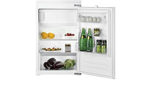 Gorenje Kühlschrank Licht Defekt : Gorenje kühlschrank licht defekt: gorenje kühlschrank in pink in