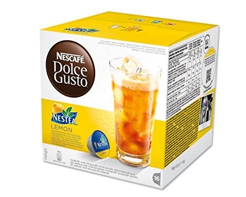32-nestea-lemon-capsule-dolce-gusto-nestle